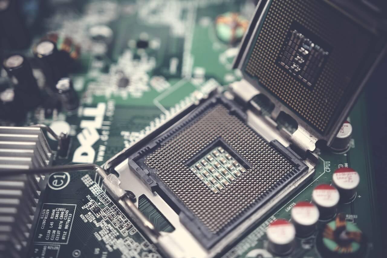 Les meilleurs systèmes pour refroidir son processeur