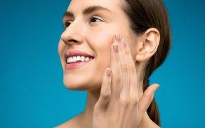 Causes et solutions à l'obstruction nasale