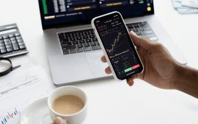 Conseils pour bien investir en bourse