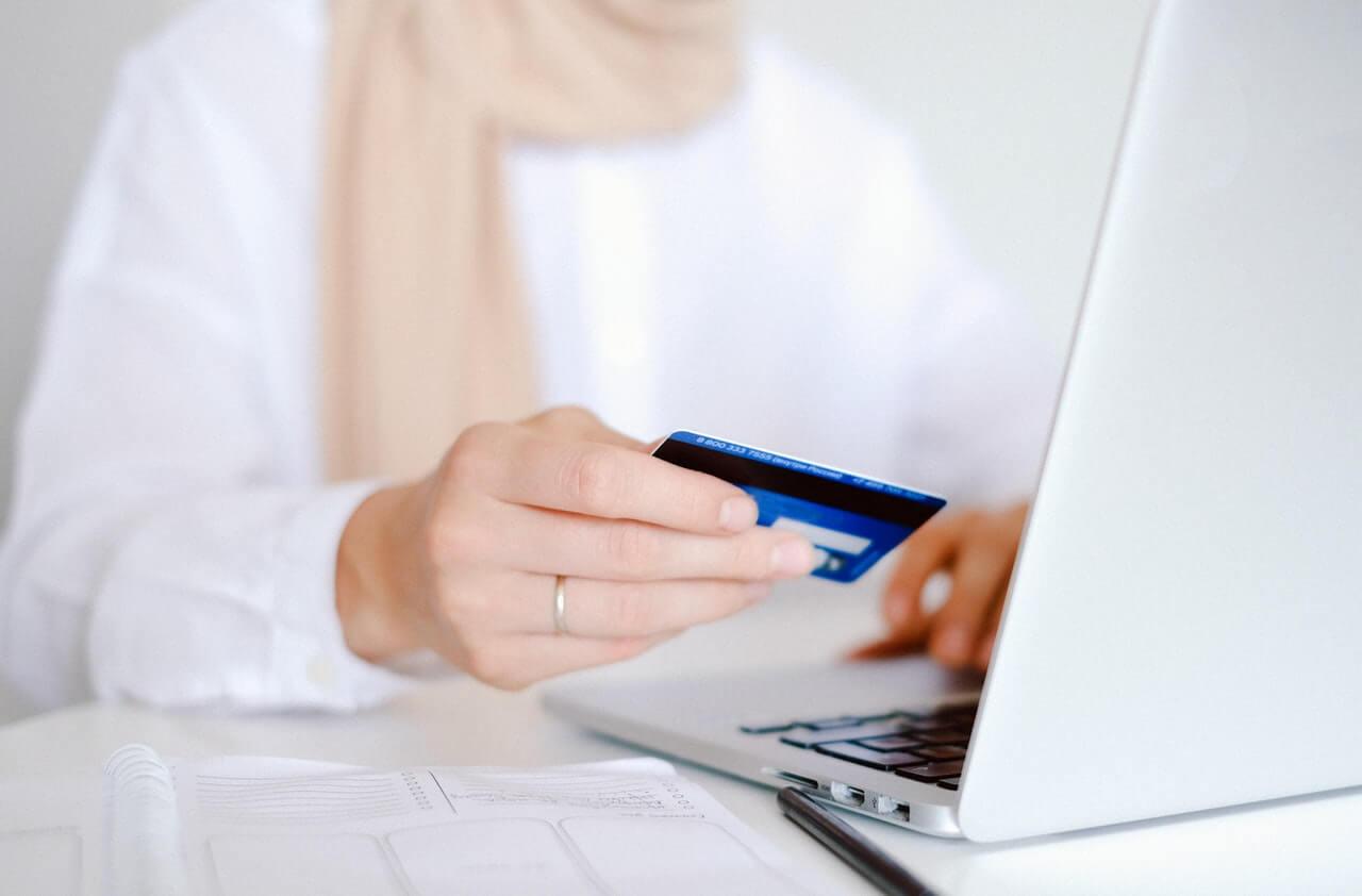 Pourquoi et comment obtenir un crédit en ligne?
