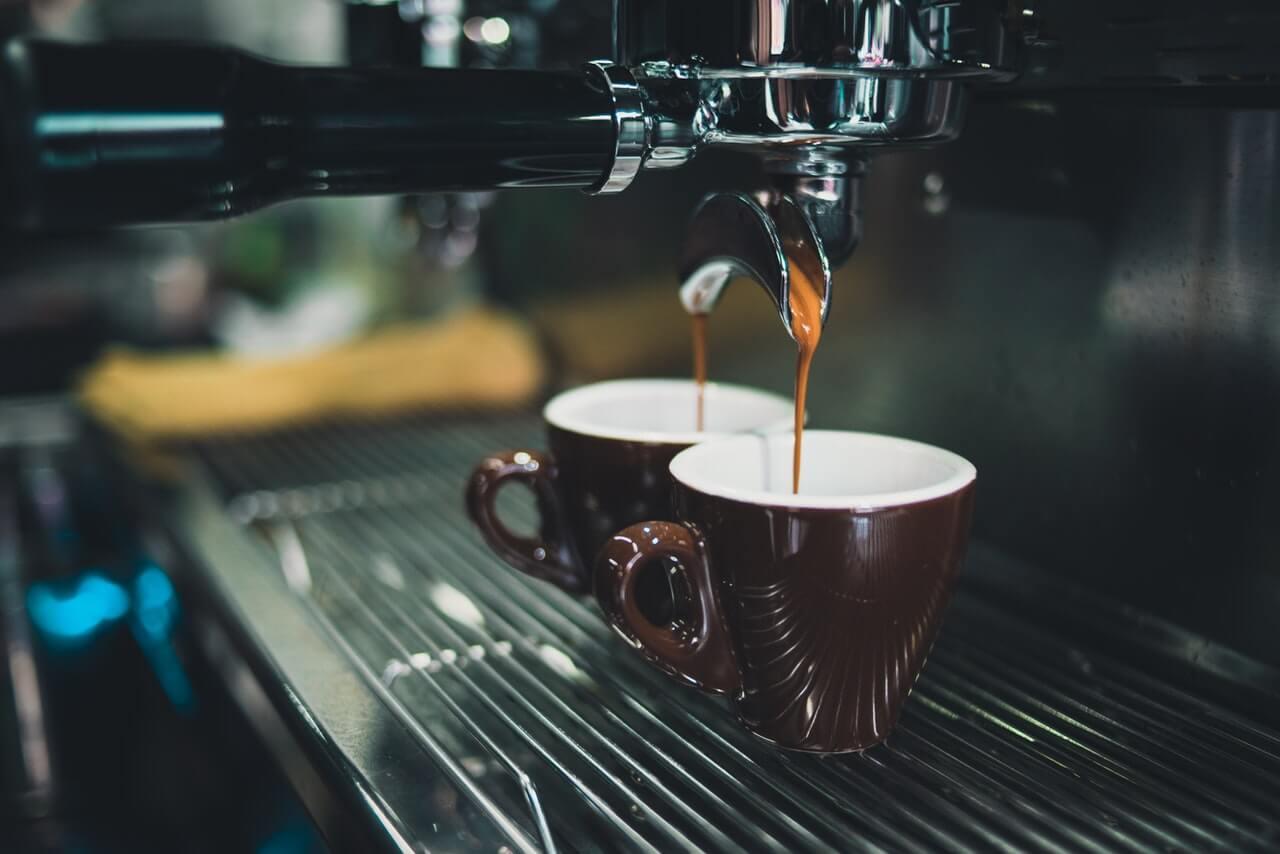 Café moulu ou café en grain, lequel choisir?