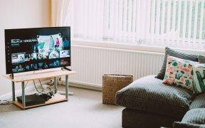 C'est quoi l'IPTV?