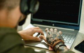 Comment choisir une plateforme freelance ?